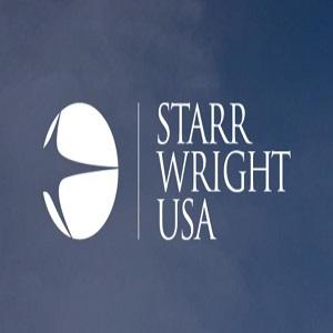 Starr Wright USA Reviews