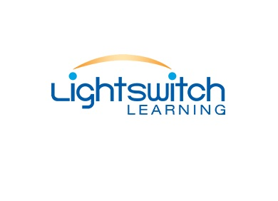 Lightswitch Learning