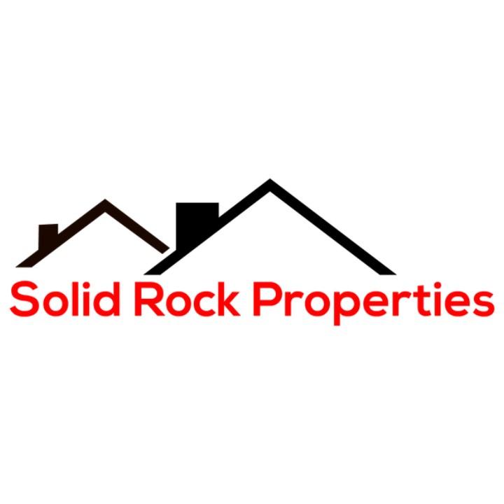 Solid Rock Properties