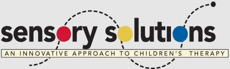 Sensory Solutions Therapy