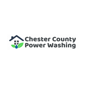 Chester County Power Washing