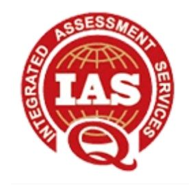 ISO 45001 Lead Auditor Course in India | Lead Auditor Training
