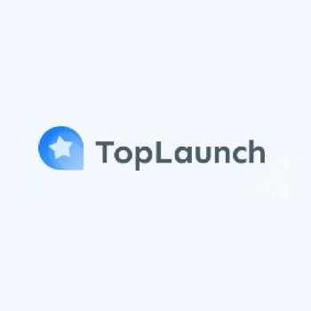 TopLaunch FZE LLC