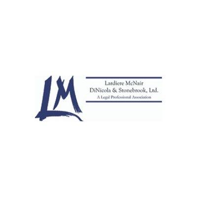 Lardiere McNair DiNicola & Stonebrook, Ltd. LPA