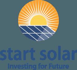 Start Solar Australia