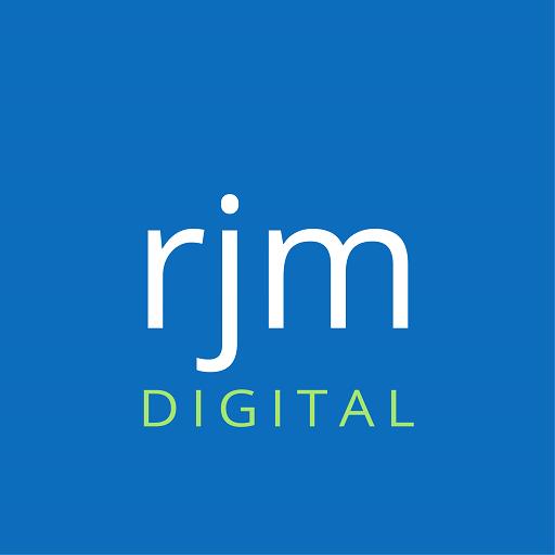 RJM Digital