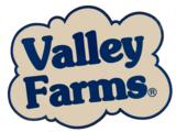 Valley Farms Bird, Inc