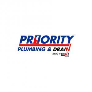 Priority Plumbing & Drain