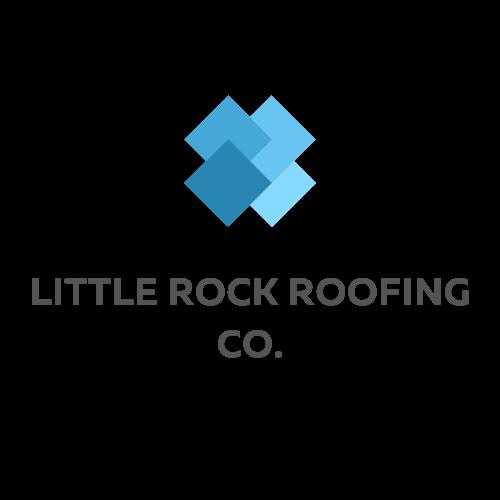 Little Rock Roofing Co