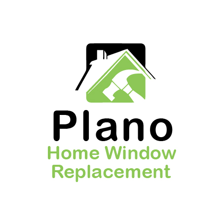 Plano Home Window Replacement