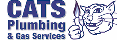 Cats Plumbing & Gas Services