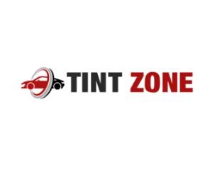 Tint Zone