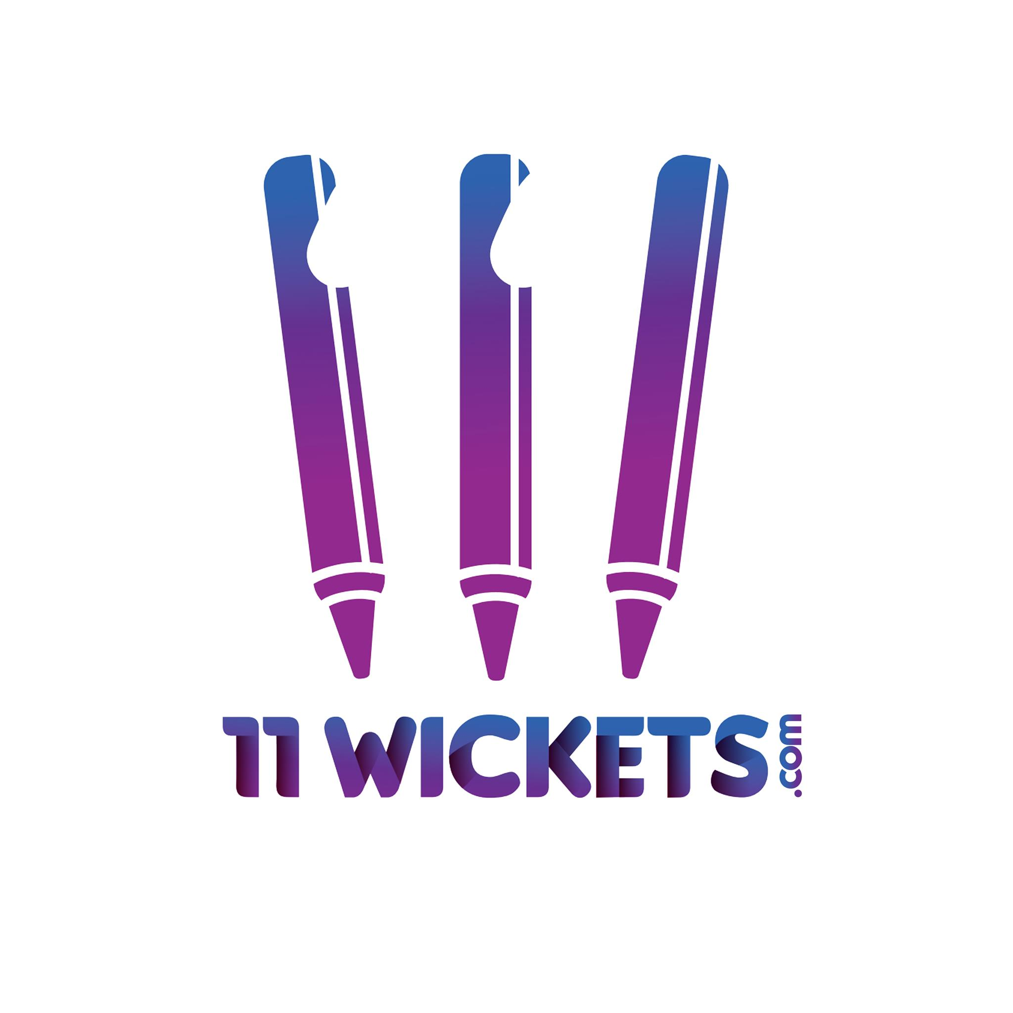 Play World Cup Fantasy Cricket Leagues & Sports Game India | 11Wickets
