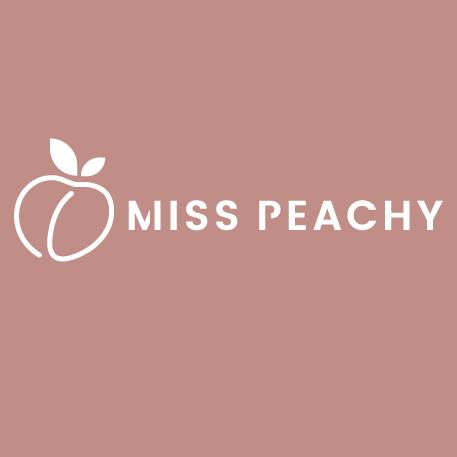 MissPeachy IPL Hair Removal