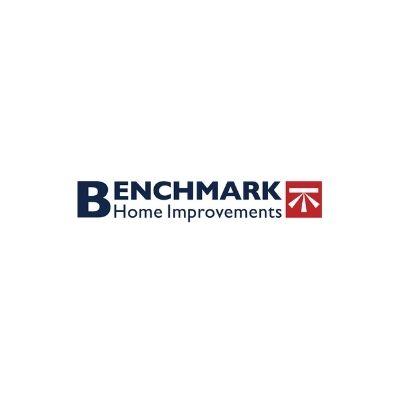 Benchmark Home Improvements