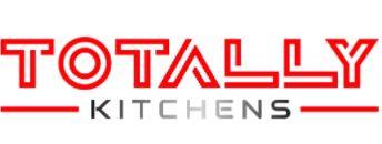 Totally Kitchens