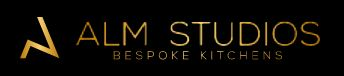 ALM Studios Limited