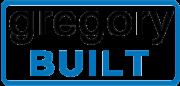 Gregory Built - Bathroom Renovations