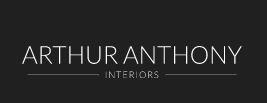 Arthur Anthony Interiors