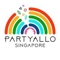 Party Allo