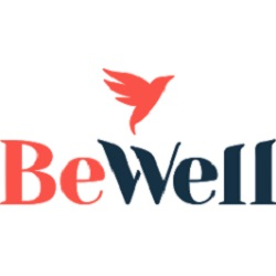 BeWell Recovery Los Angeles - Sherman Oaks