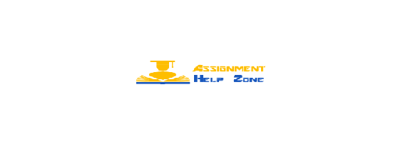 Assignment Help Zone