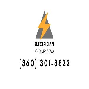 Electrician Olympia WA