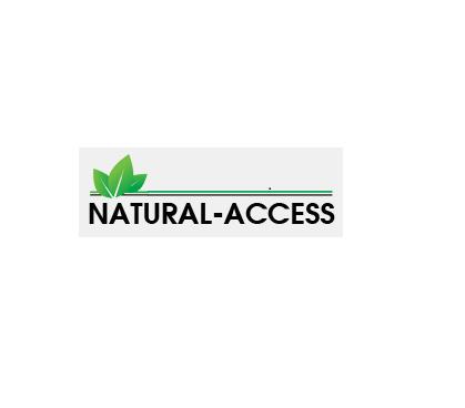 Natural Access