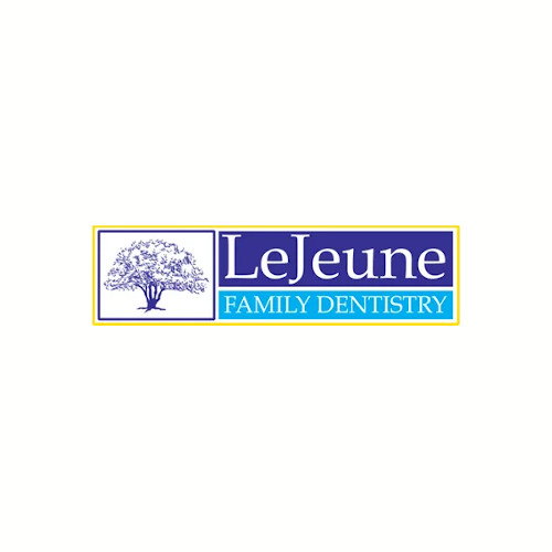 LeJeune Family Dentistry