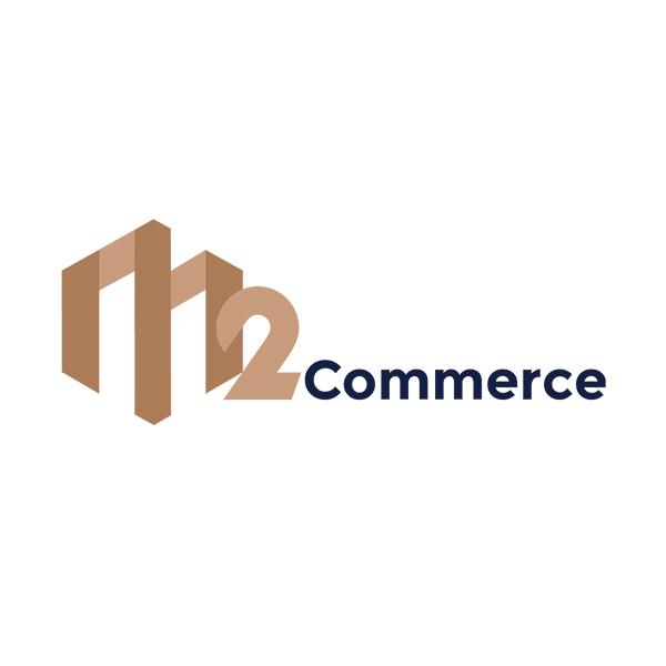 M2 Commerce