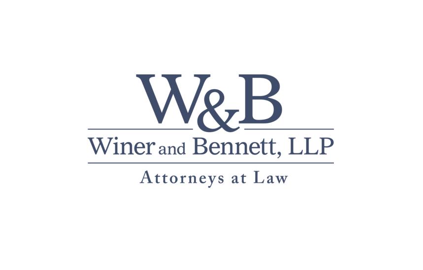 Winer and Bennett, LLP