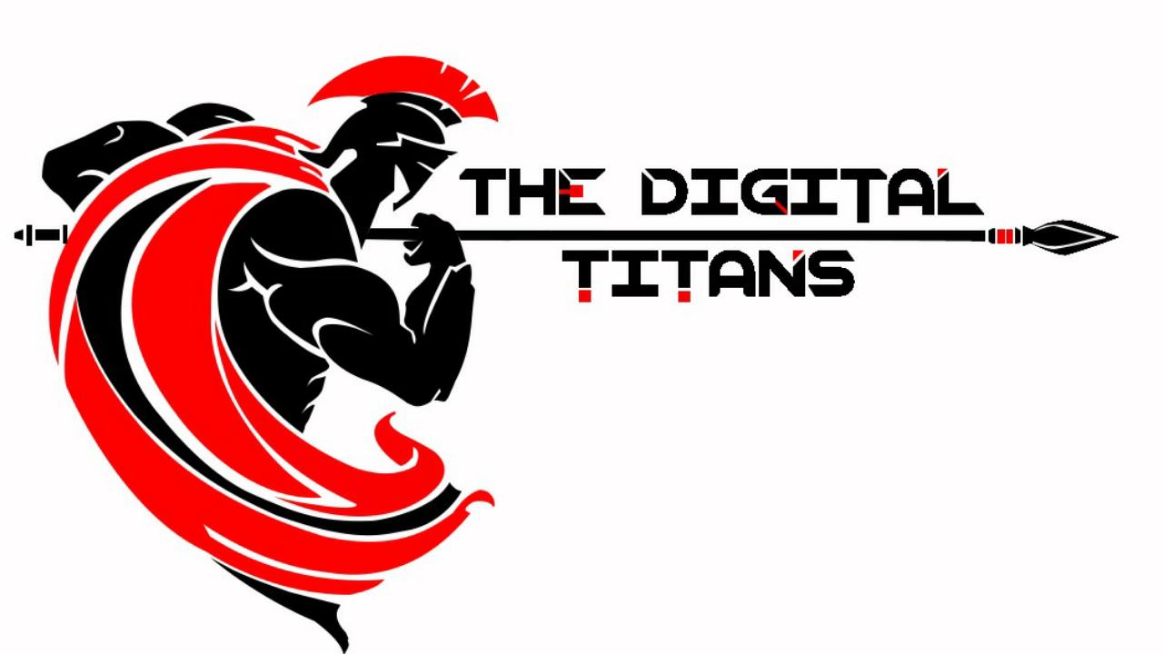 DigitalTitans360