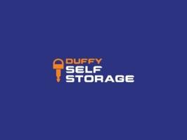 Duffy Self Storage