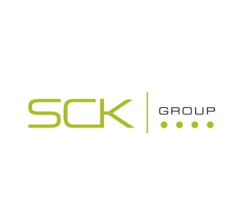 SCK Group Accountants