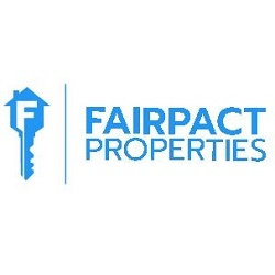 Fairpact Properties