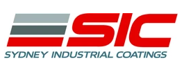 Sydney Industrial Coatings