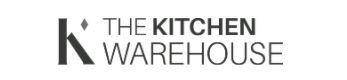 Kitchen Warehouse Winchester