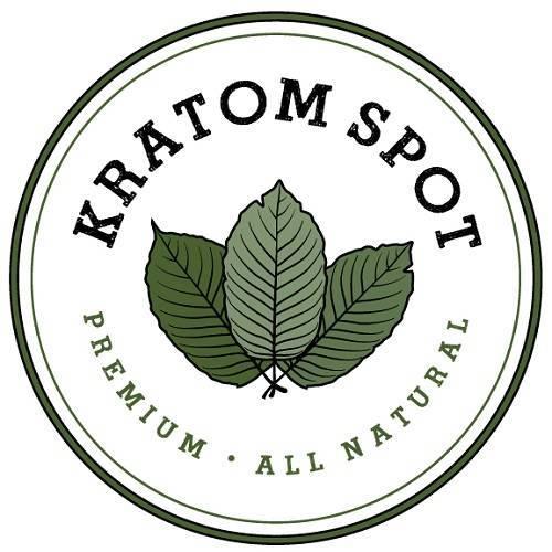 Kratom Spot