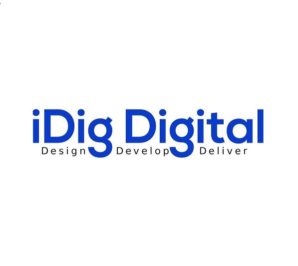 iDig Digital