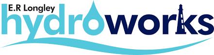 E.R Longley Hydroworks