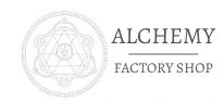 Alchemy Cosmetics Factory Shop