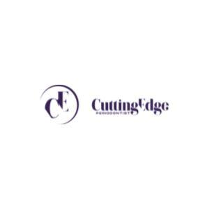 Cutting Edge Periodontist