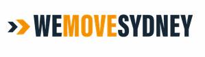 We Move Sydney