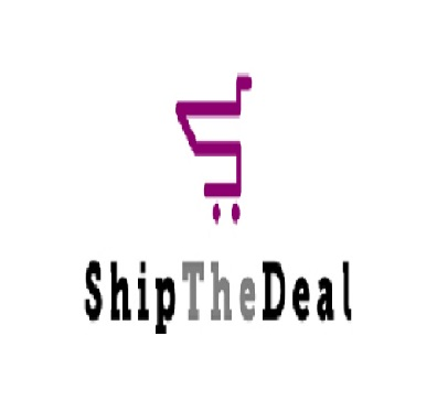ShipTheDeal