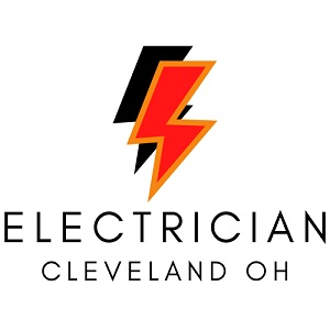 Electrician Cleveland Ohio
