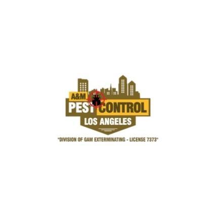A&M Pest Control Los Angeles
