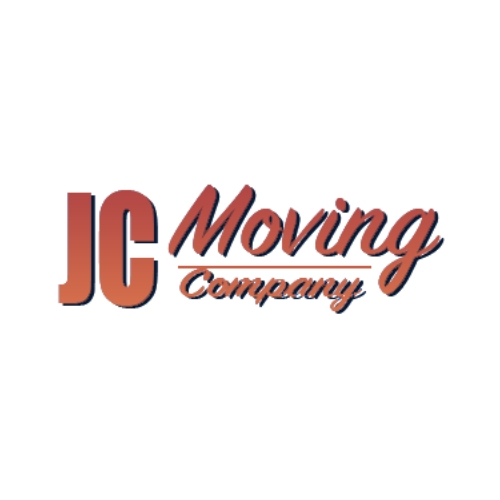 JC Moving Company