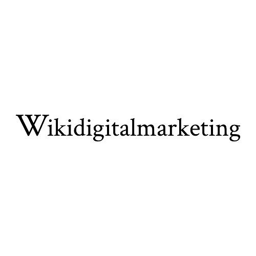 Wiki Digital Marketing