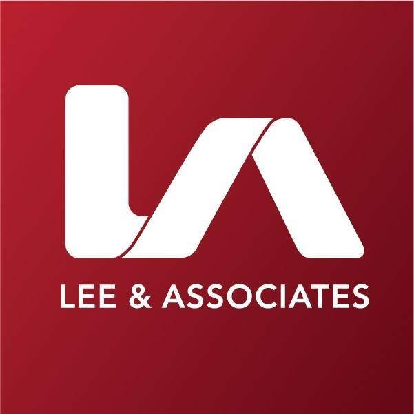 Lee and Associates Commercial Real Estate Services