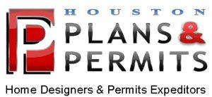 Houston Plans & Permits
